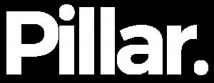 logo-large-light